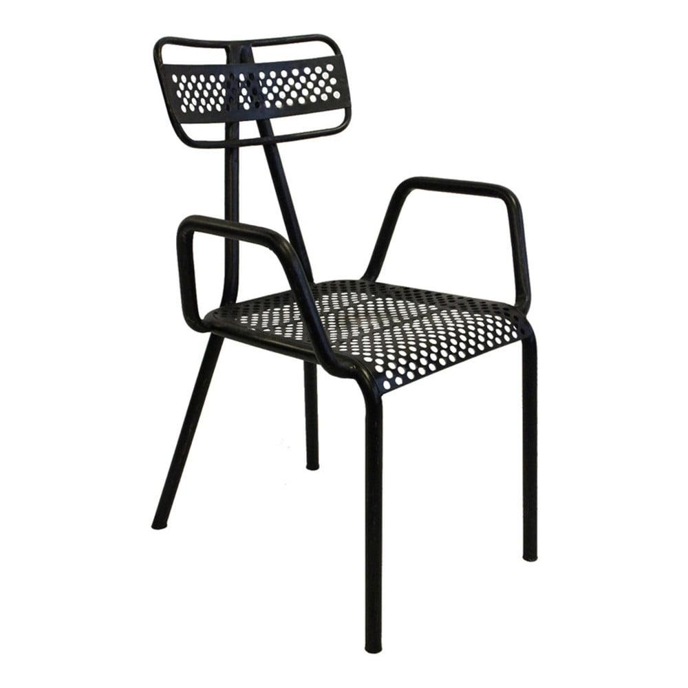 Jídelní židle židle Red Cartel Alcazare