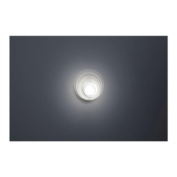 Nástěnné světlo Eclipse