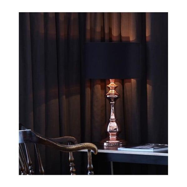Stolní lampa Calvi