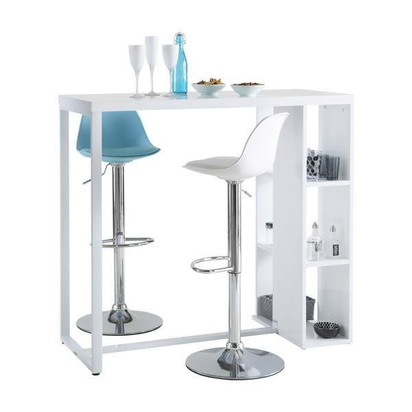 Barový stolek Chic
