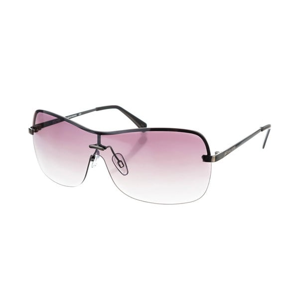 Pánské sluneční brýle Michael Kors M3004S Gun