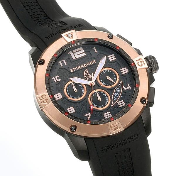 Pánské hodinky Tornado 1303