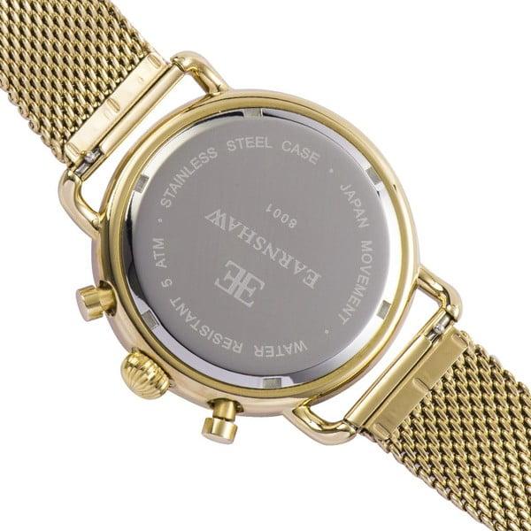 Pánské hodinky Thomas Earnshaw Investigator S22