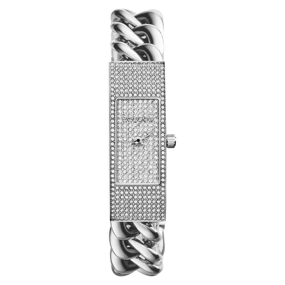 Dámské hodinky Michael Kors MK3305