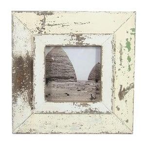 Fotorám Vintage Frame 25x25 cm