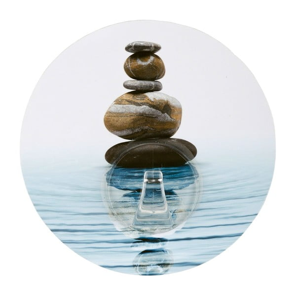 Static-Loc Meditation öntapadós akasztó - Wenko
