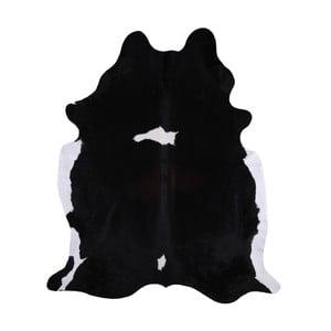Pravá hovězí kůže Lovinse, 234x207cm