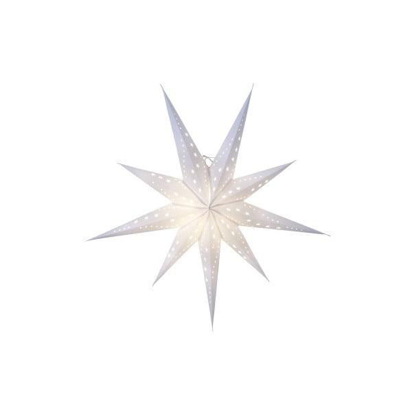 Závěsná hvězda Best Season Paper Star Flaco