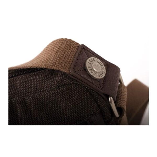Taška přes rameno Lois Brown, 14x19 cm