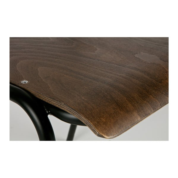 Set 2 scaune De Eekhoorn Kees