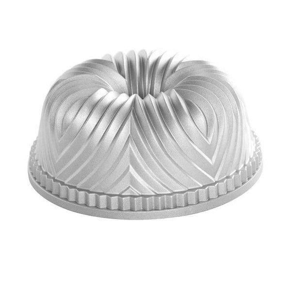 Rosto kuglófforma - Nordic Ware