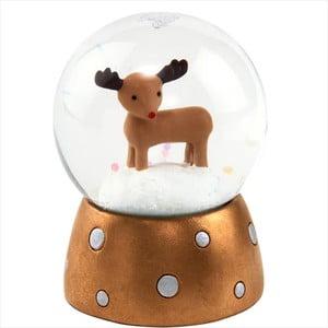 Sněžítko Butlers Reindeer