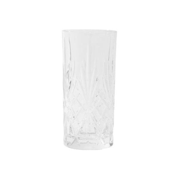 Sklenice Butlers Crystal Club, 360 ml