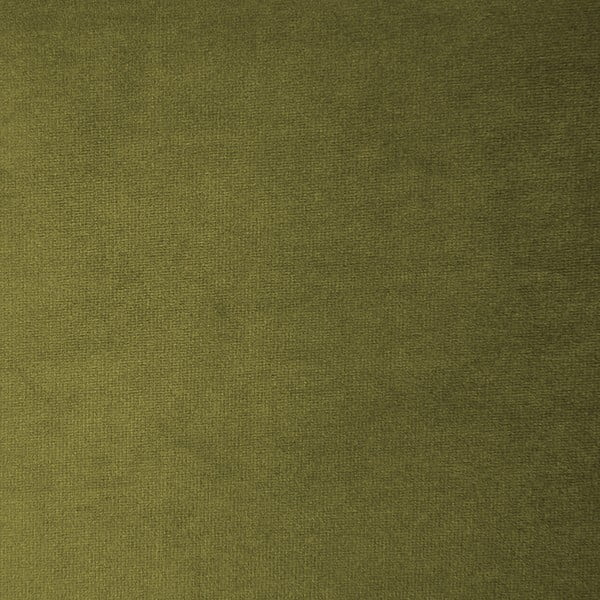 Zelené křeslo Vivonita Blair