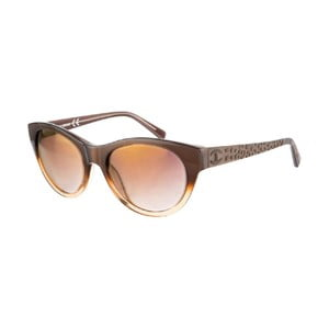 Dámské sluneční brýle Just Cavalli Marron Perlado