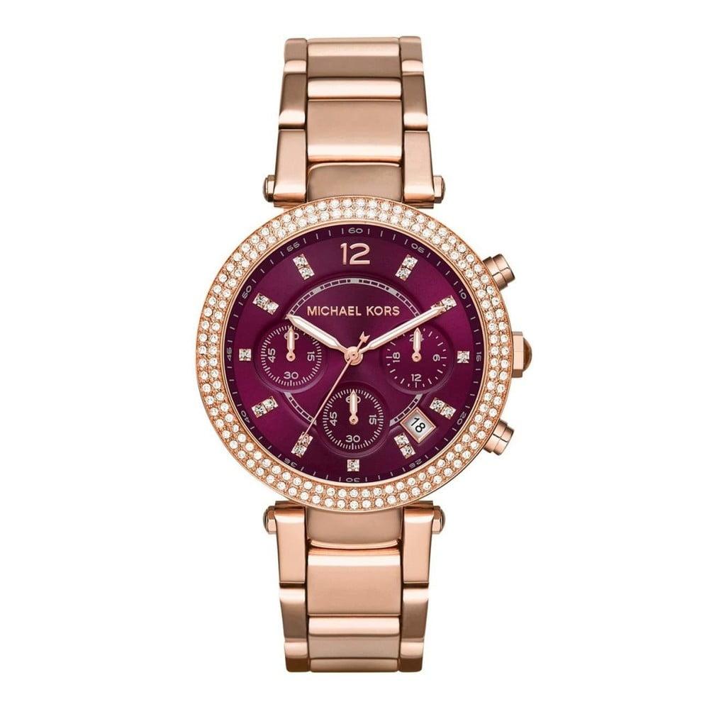Dámské hodinky Michael Kors MK6264