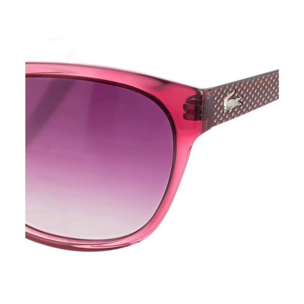 Dámské sluneční brýle Lacoste L704 Purplish