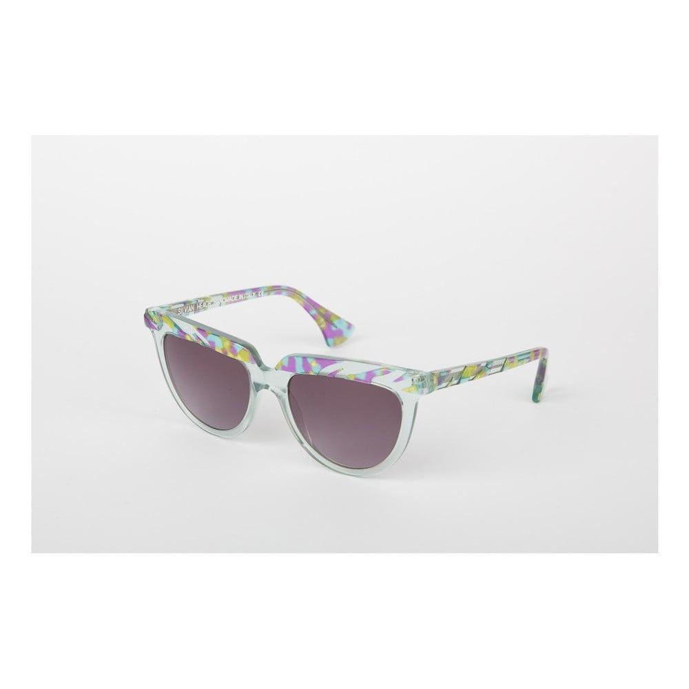 Dámské sluneční brýle Silvian Heach Tropico