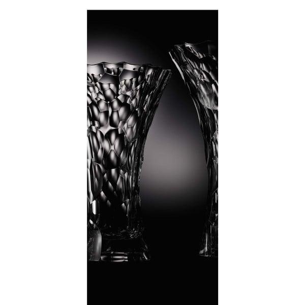 Váza z křišťálového skla Nachtmann Sphere,24cm