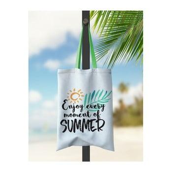 Geantă de plajă Kate Louise Summer imagine