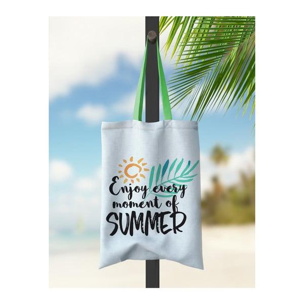 Geantă de plajă Kate Louise Summer