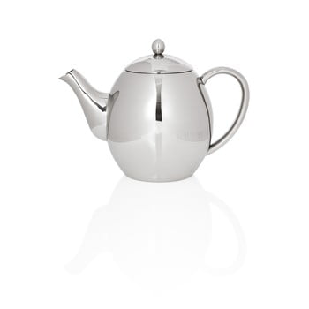 Ceainic din oțel inoxidabil Sabichi Teapot, 1,2 l imagine