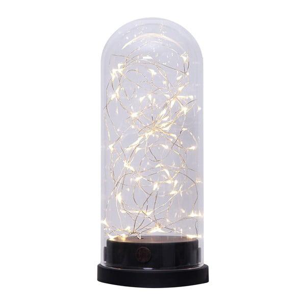 Světlo Glass Dome