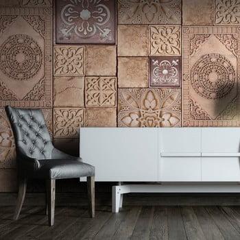 Tapet Rola Artgeist Stone Design, 0,5 X 10 M