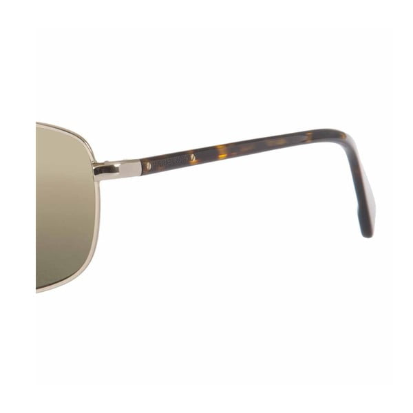 Pánské sluneční brýle Michael Kors MKS352M