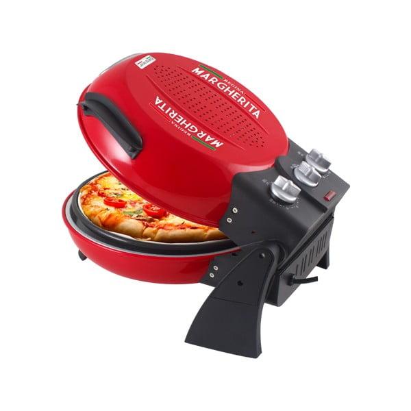 Stroj na přípravu pizzy Beper