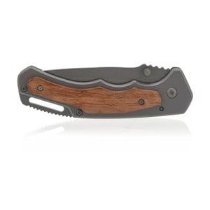 Zavírací nůž spojistkou Cattara Hiker, délka20cm