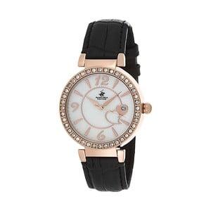 Dámské hodinky US Polo 886/04