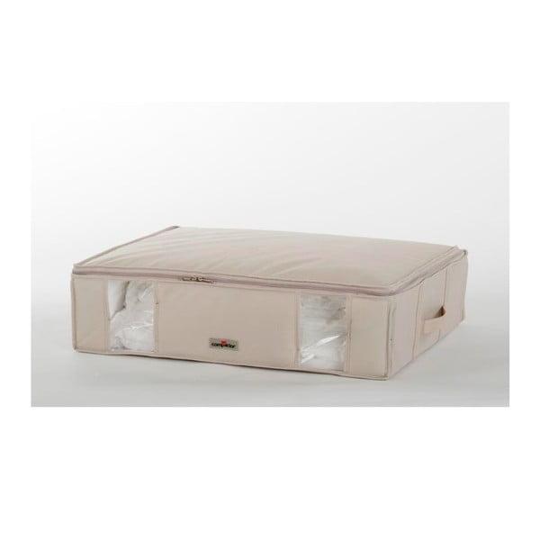 Box s vakuovým obalem Compactor Life L