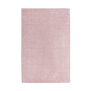 Covor Hanse Home Pure, 140 x 200 cm, roz