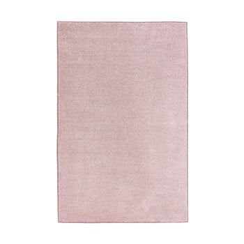 Covor Hanse Home Pure, 200 x 300 cm, roz de la Hanse Home
