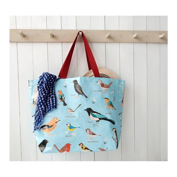 Nákupní taška Rex London Garden Birds