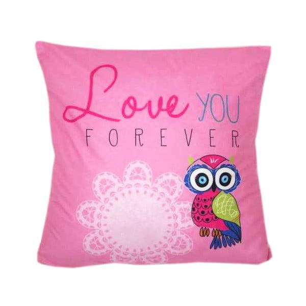 Polštář Pillow One