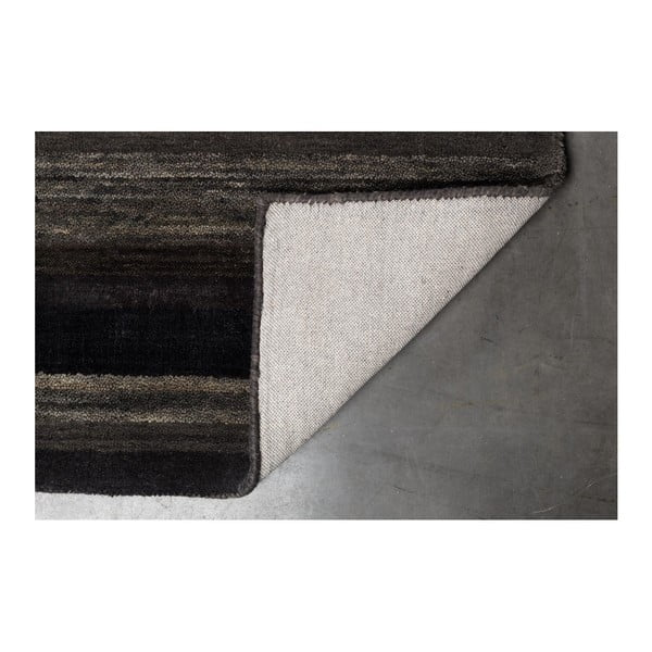 Ručně vyráběný koberec Dutchbone Urban, 170x240cm