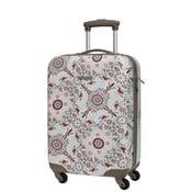 Cestovní kufr Catalina Estrada Bird