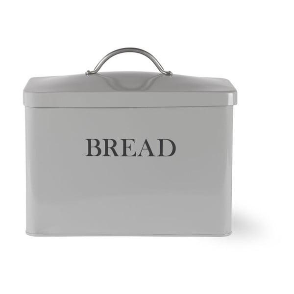 Chlebník Bread bin flint
