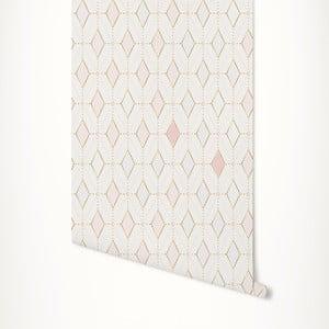 Samolepicí tapeta LineArtistica Tracy, 60 x 300 cm