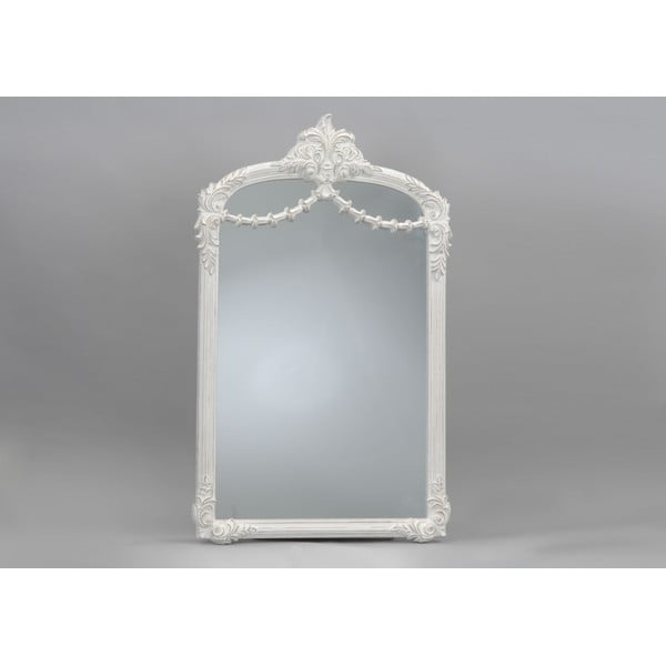 Zrcadlo Imperatrice, 137x84 cm
