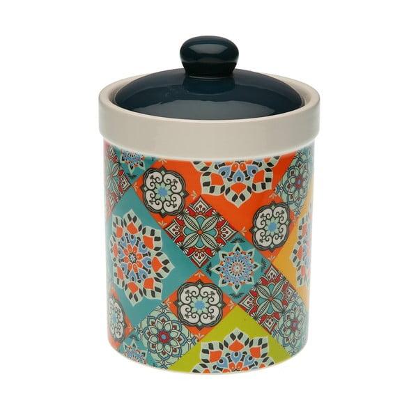 Recipient din ceramică pentru bucătărie Versa Topkapi, ⌀ 12 cm