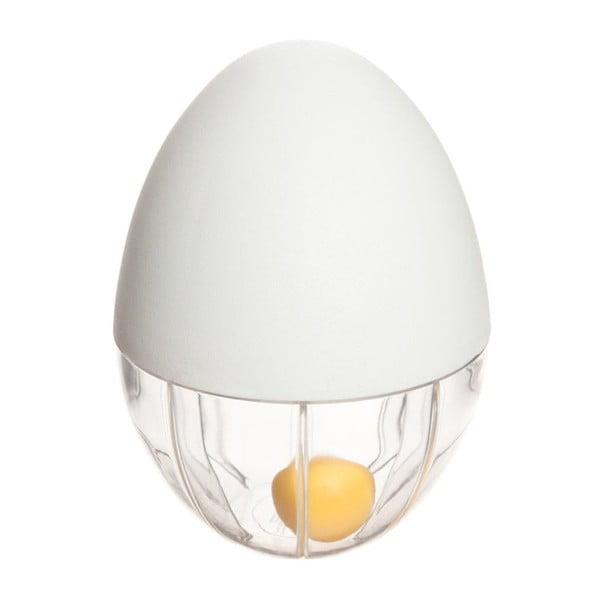 Shaker na omeletu Egg