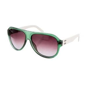 Pánské sluneční brýle Just Cavalli Green Grey