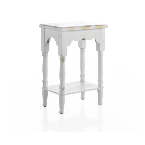 Odkládací stolek Geese Roma