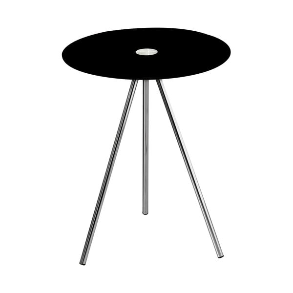 Stolek Occasional Table