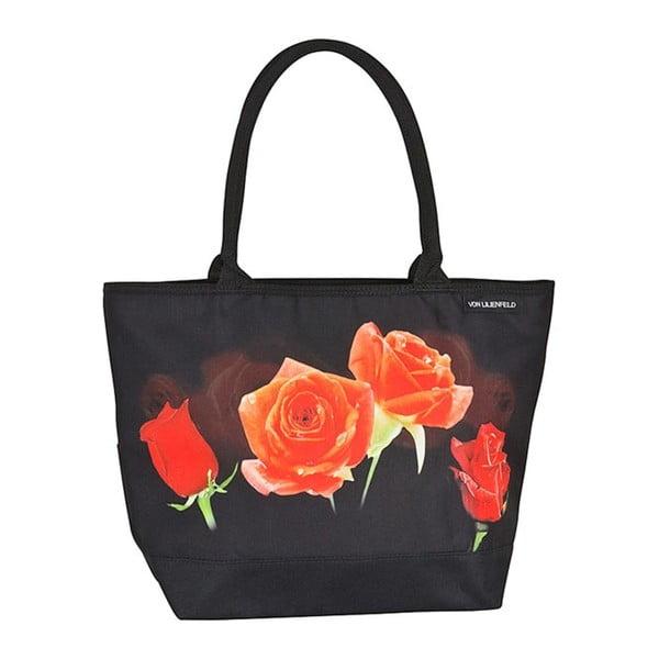 Taška Von Lilienfeld Bouquet of Roses