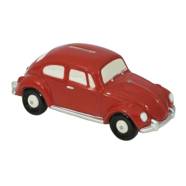 Kasička VW Beetle