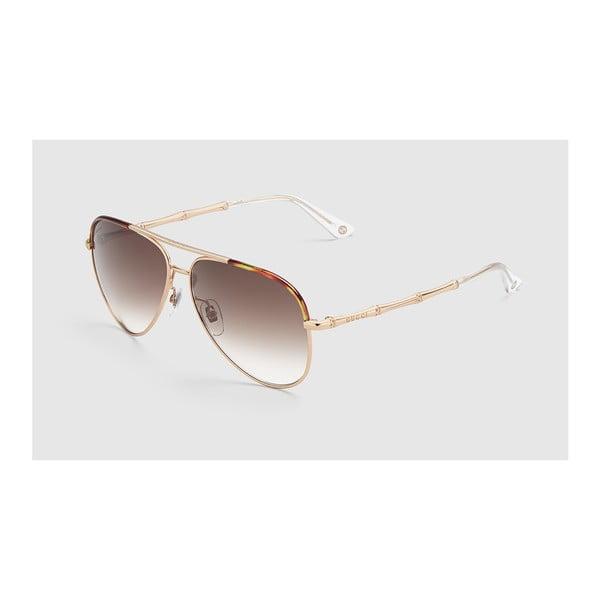 Dámské sluneční brýle Gucci 4276/N/S DDB